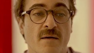 Top 10 Hipster Movies