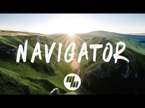 Download MOONZz - Navigator (Lyrics / Lyric Video) With Restless Modern Mp4 HD Video and MP3