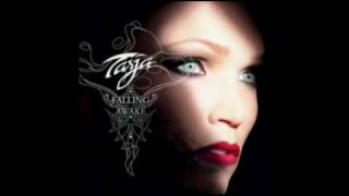 Tarja Turunen - The Good Die Young (Falling Awake single version) [GOOD QUALITY]