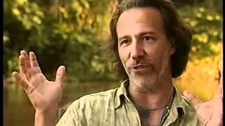 Mark Plotkin Amazon Conservation Team