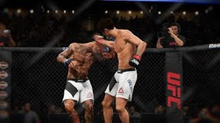 EA SPORTS™ UFC® 2_20180925163614