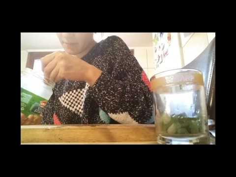 Alge articulare