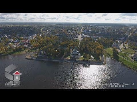 Церковь кишинев на русском