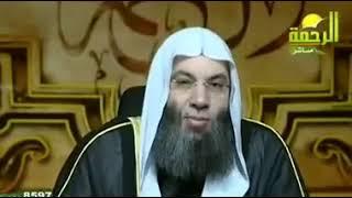 ما معنى صححه الإمام الألباني؟ - الشيخ محمد حسان