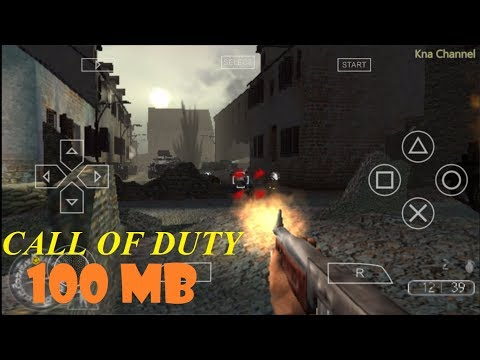 🥇 [130MB] Call of Duty Roads to Victory Android Game Ultra