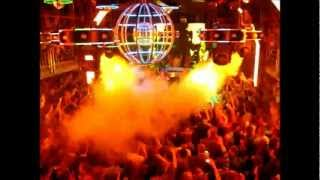 preview picture of video 'Club Magic - Weekend Ona Tańczy Dla Mnie'