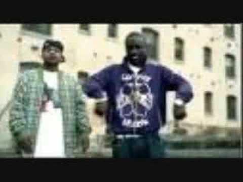 Snitch-Obie Trice ft.Akon