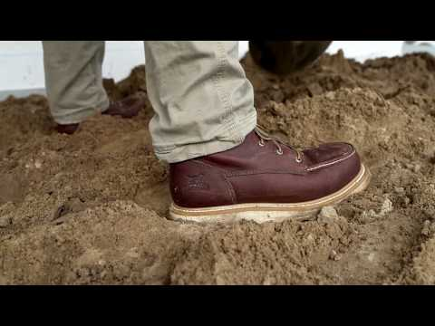Ashby product video