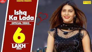 SAPNA-Chaudhary--Ishq-Ka-Lada--Aakash-Vats--Vishavjeet-Choudhary--New-Haryanvi-Songs-2020 Video,Mp3 Free Download