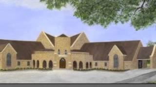 Paradise Valley - Rogersville Church of Christ