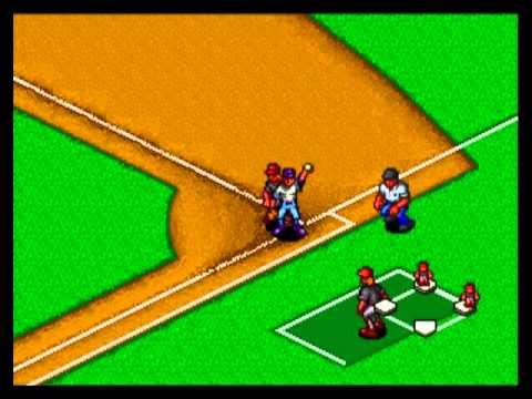 descargar baseball stars 2 psp
