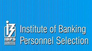 IBPS PO | Everything about Bank Probationary Officer