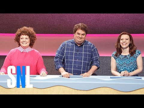 Game Show - SNL