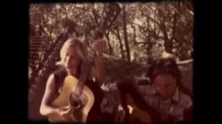 Jill Sobule & John Doe: Under the Bridge