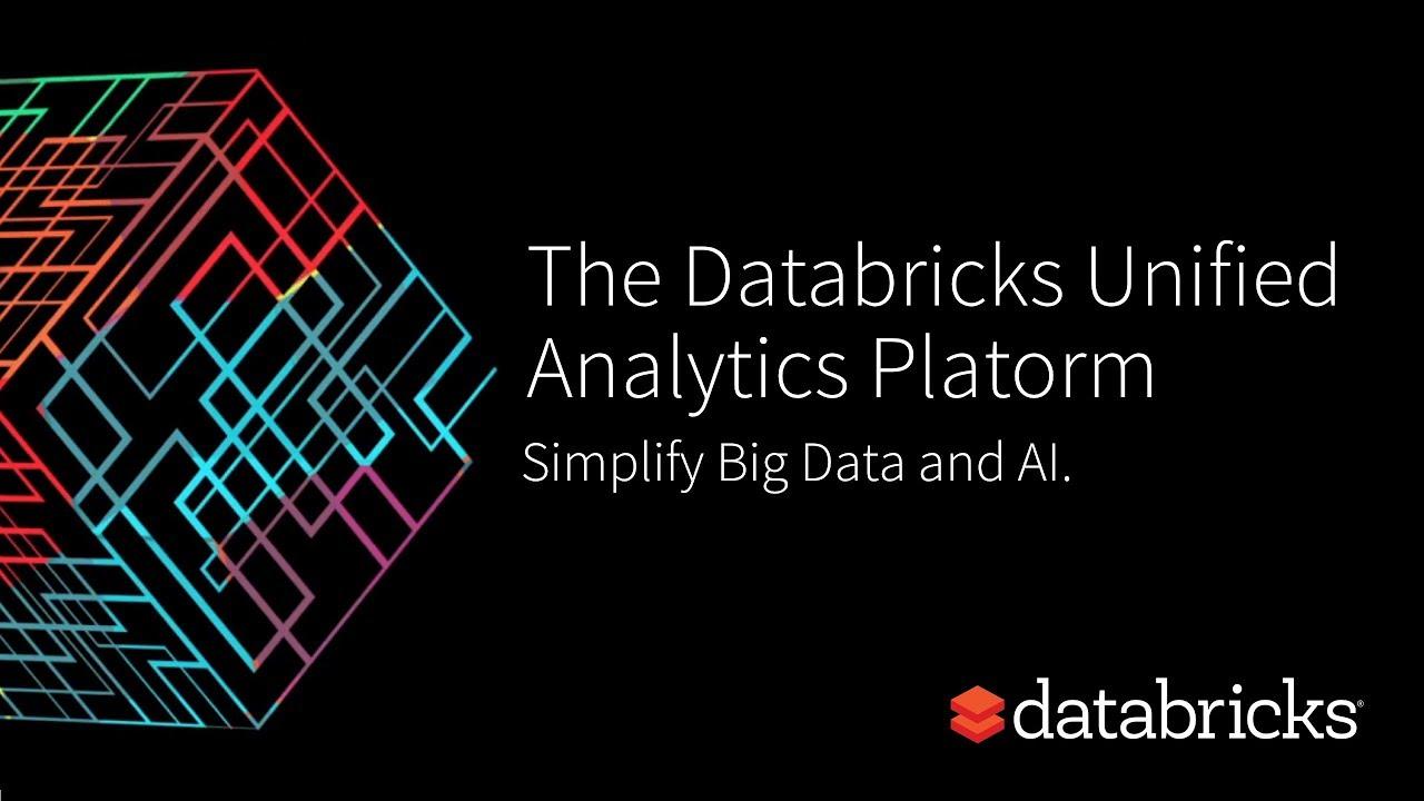 Databricks: Life | LinkedIn