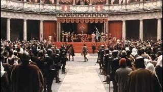 Христофор Колумб 1985 часть 3