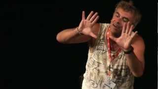 Video FruFru - Matonoha