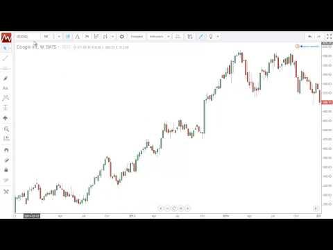 Literature on binary options trading