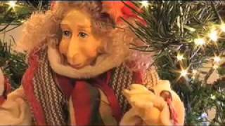 Christmas in Italy-Traditions, Food, and Festivals Italy Christmas Tours