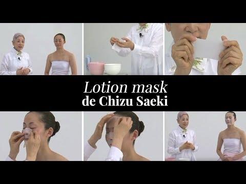 The Japanese Skincare Revolution Chizu Saeki Pdf
