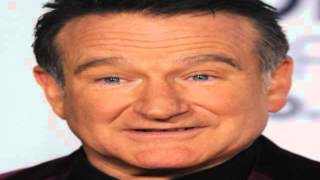 Robin Williams: Tragedy waiting to Happen!!