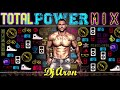 WE LOVE DJ ARON - RELOADED #1