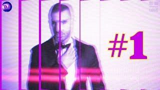 WE LOVE DJ ARON   RELOADED #1