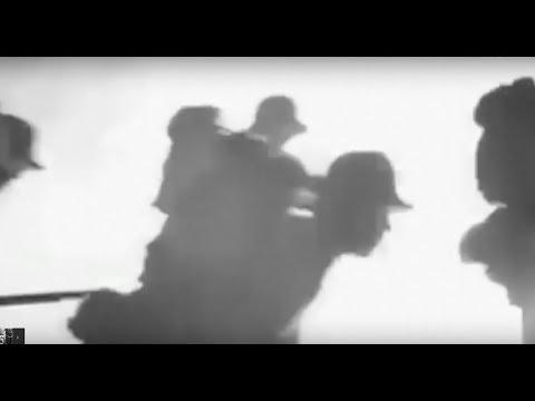 https://www.youtube.com/watch?v=q0zyq5-6vIc
