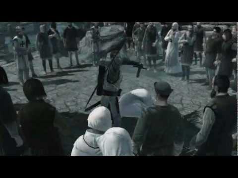 download assassins creed rogue soundtrack