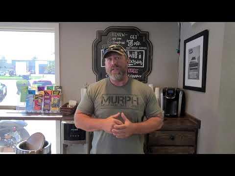 Broken Arrow Automotive Repair | Video Testimonial