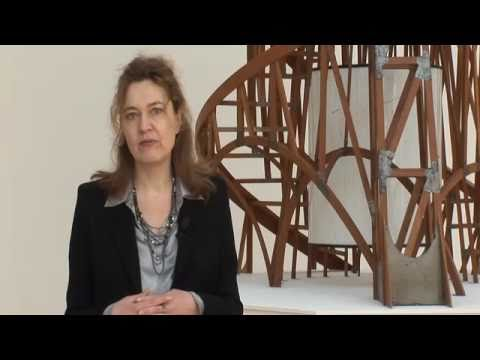 Vidéo de Angela Lampe