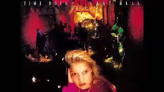 Dark Angel - Time Does Not Heal (FULL ALBUM)