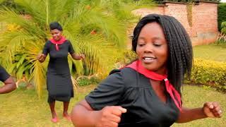 RUMPHI CYF CHOIR ALI MBALI YANGA MALAWI GOSPEL MUSIC