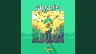 Chord Kunci Gitar dan Lirik Lagu Ora Ono Liyo - Hendra Kumbara