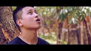 Young Dirrt - Alive Ft. Mar Jr  - zing_hood