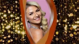 Taylor Nicole Galvano Finalist Miss Universe Canada 2018 Introduction Video