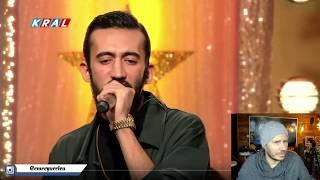 Gazapizm Ve Rubato Ses Analizi (Deneyimlerle Büyümek)