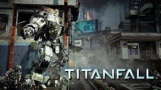 Atlas Titan Trailer