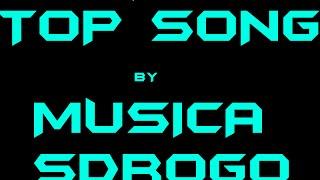top canzoni più ascoltate 2013/2014 ep 1