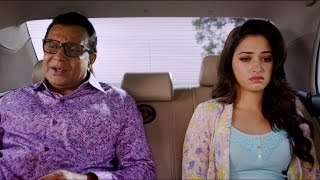 Tum Kutte Se Hi Shaadi Karlo - Its Entertainment Dialog Promo | Tamannaah Bhatia, Mithun Chakraborty
