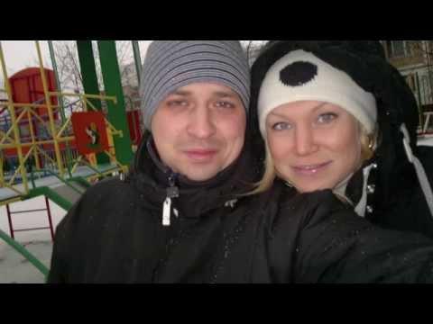 C Днем Рождения, Олег Верещагин!!!!!!