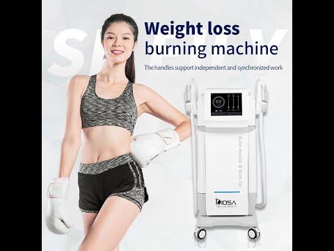 Burta grăsime după pierderea în greutate