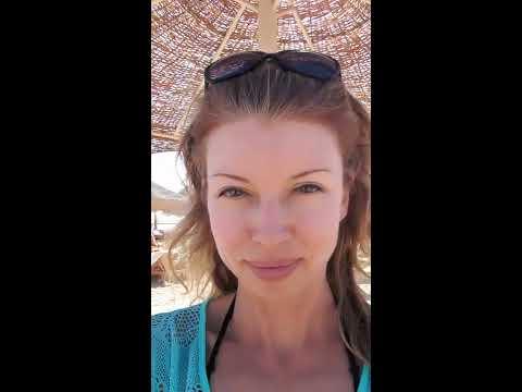 Sesso video attrice americana