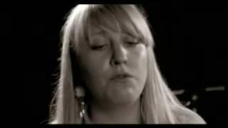 anna ternheim - SummerRain