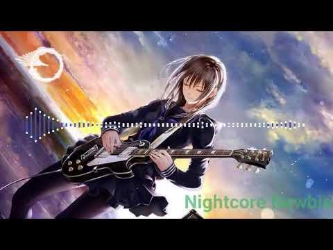 Nobody - Nightcore