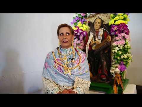Fiestas de San Marcos en Cepeda 2018