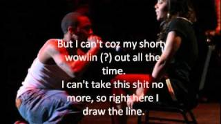 Bow wow - every other (with lyrics!) 3