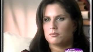 Terri Clark, CMT Artist of the Month (1998) Segment #5