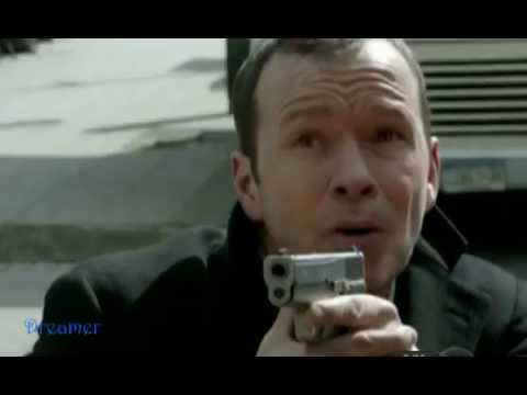 Blue Bloods 3.19 (Preview)