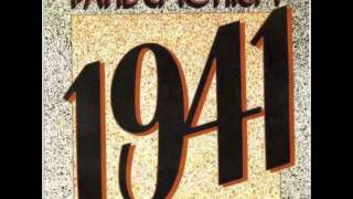 """1941"" by Pandemonium"